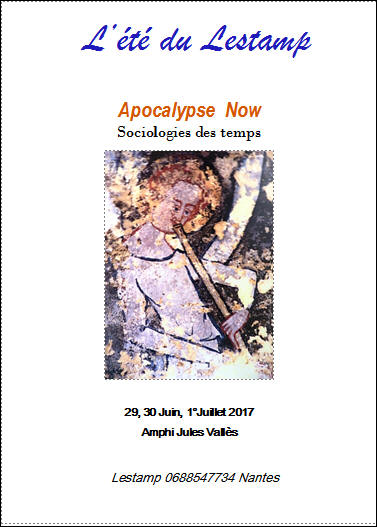 apocalypse.now.lestamp.2017