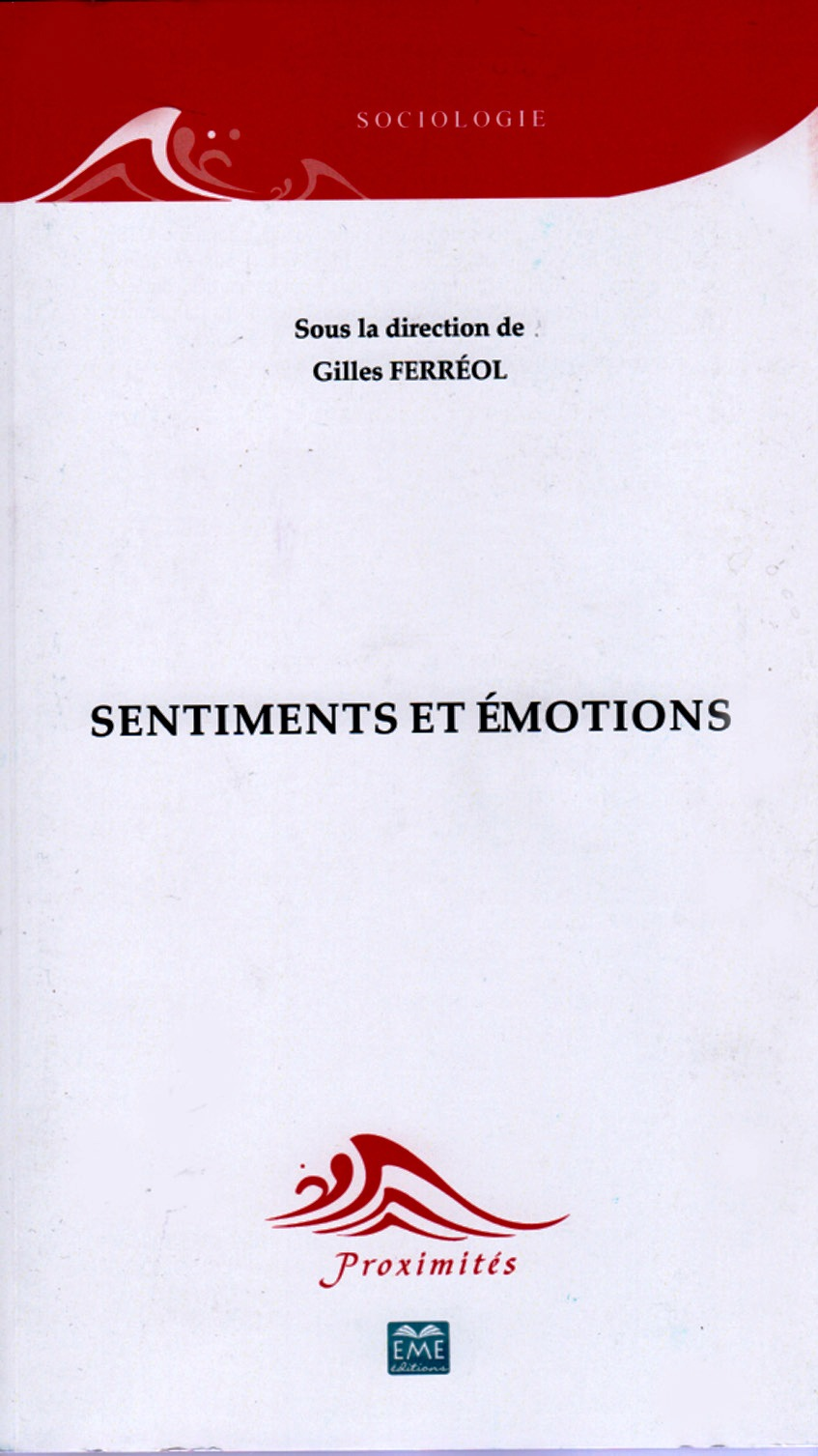 Jo�lle Deniot in G Ferr�ol Sentiments et �motions Besan�on 2015